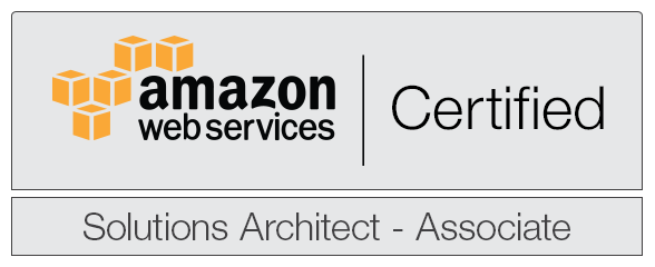 aws(Amazon Web Services Training)@intagliosolutions